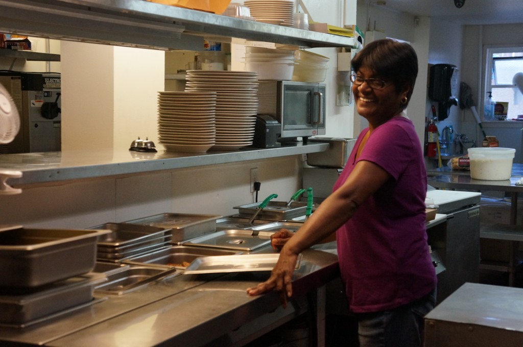 Our Story | Pam\'s Kitchen