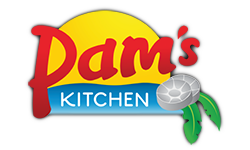 Pam\'s Kitchen | The Best Caribbean Food in Seattle
