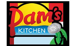 Home – Pam\'s Kitchen